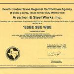 South-Central-Texas_808x618